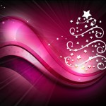 Christmas-Tree-Background-Vector-Illustration.jpg